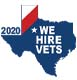 Tx Work Force We Hire Vets